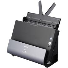 اسکنر کانن imageFORMULA DR-C225 Office Document Scanner